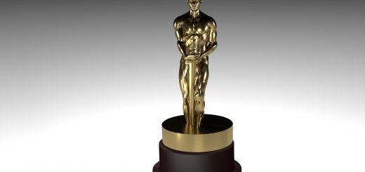 Oscars advertising