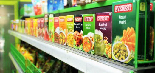 Brands sustainability