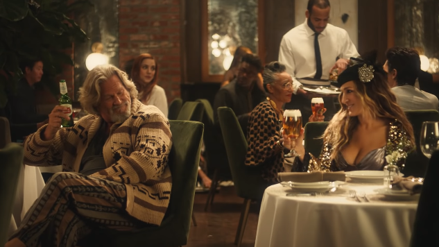 Top Superbowl ads of 2019