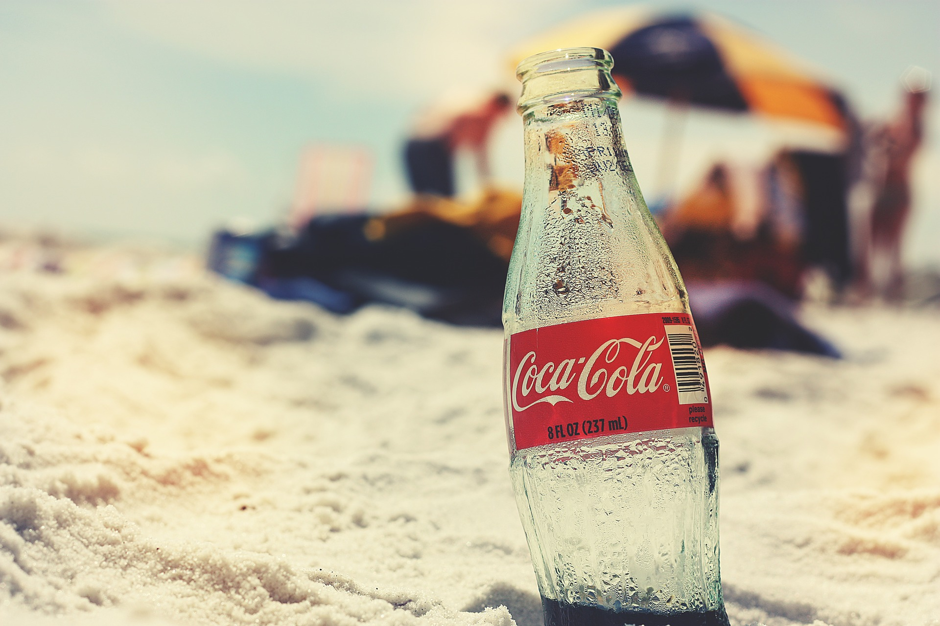 Sometimes Research can lead you astray: The Coca Cola Case Study