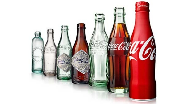 3 major debacles that Coca Cola overcame in the early years