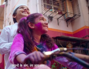 Why Brands should stay away from religion: The HUL 2019 adverts
