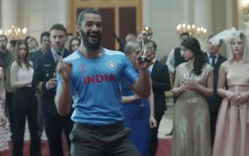 The Cricket World Cup fever is here: A few reasons why brands should advertise in CWC