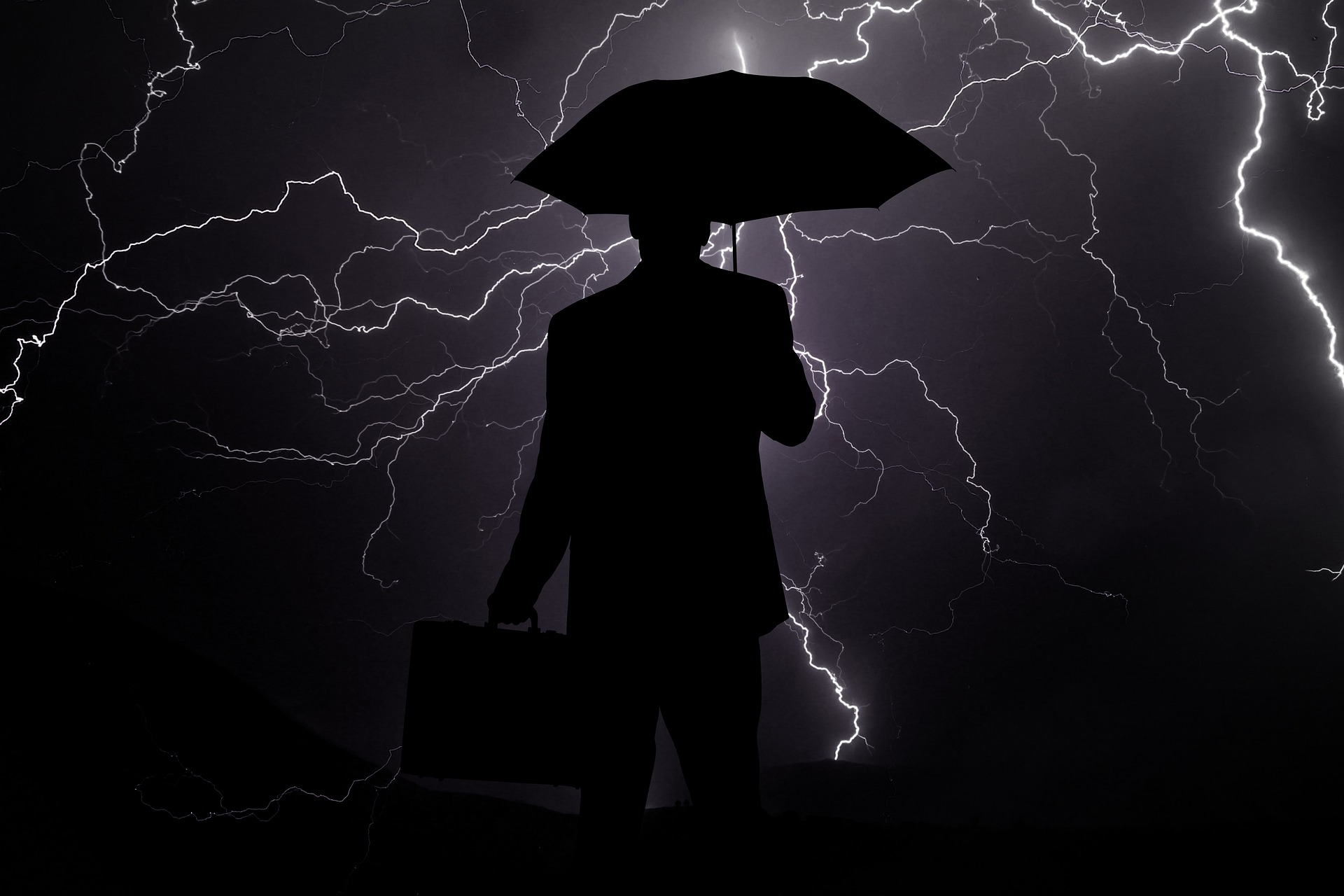 6 things brands can do to manage their image during a crisis?