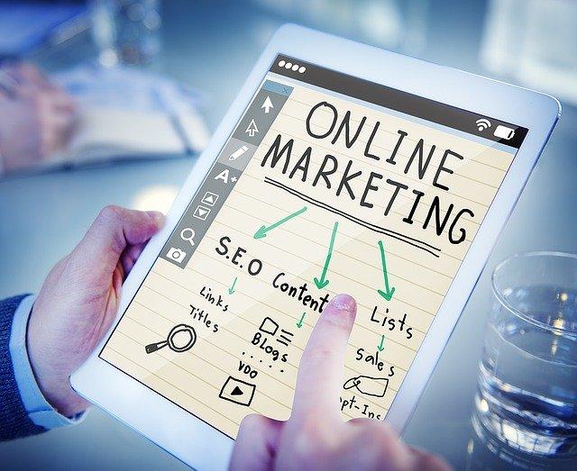 Brand Vani Digital Marketing guide