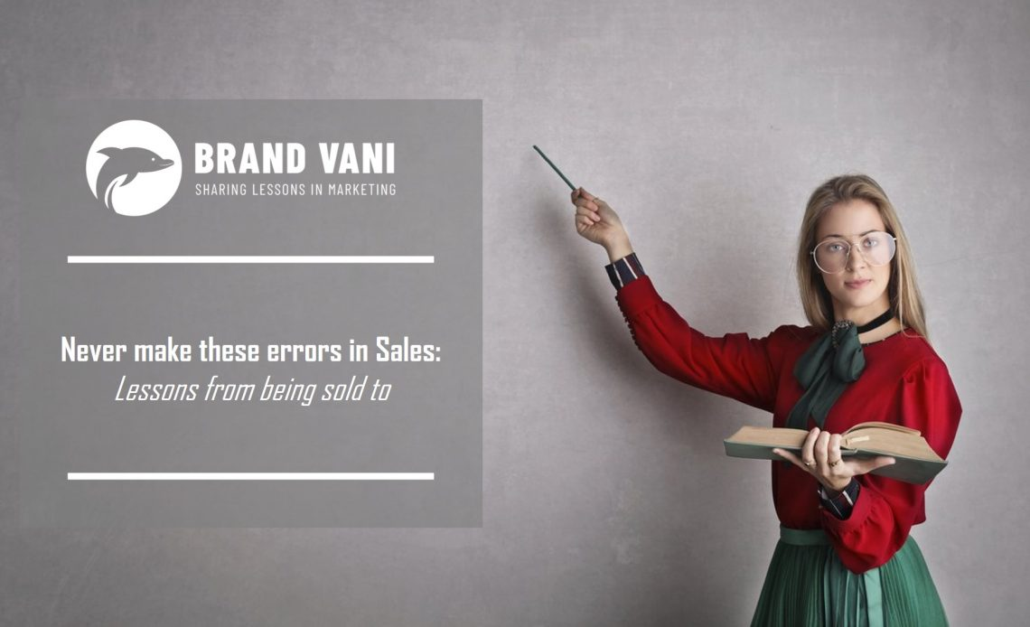 Brand Vani